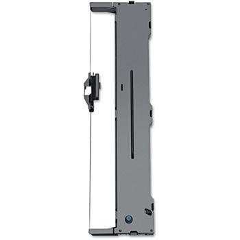 0CZ01792 Páska pro EPSON LQ800 Gr. 633 alternativní