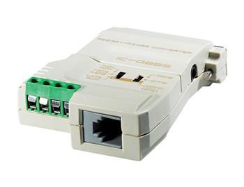 IC-485S ATEN Konvertor RS232-RS422/485 obousměrný
