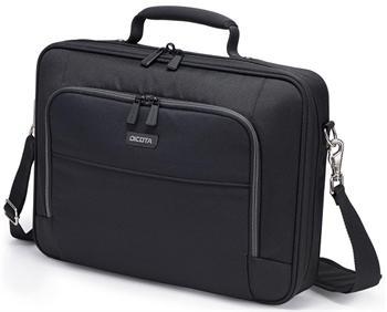 "nb-212 DICOTA Multi ECO 14"" - 15.6"" Notebook case"