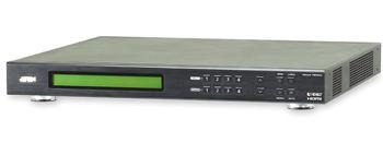 VM-3404H ATEN 4x4 port HDMI matrix přepínač, HDBaseT-Lite, POH