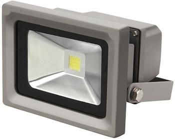 ledz-41 Extol LED reflektor, 10W, 800lm, IP65, denní světlo
