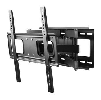 "LCD-22 goobay TV EasyFold L dvouramenný držák TV/LCD pro až 140cm (55"")"