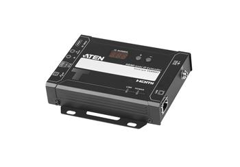 VE-8900T ATEN HDMI Extender over IP do 100m, 1080p FullHD, RS-232, IR, audio - transmitter modul